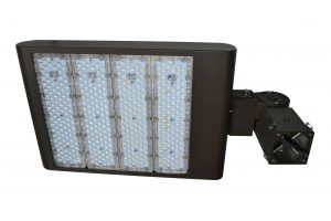 LED Multi Purpose Area Lights